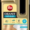 אורנית - שמפו ריחני לשטיפת רצפות חומרי ניקוי