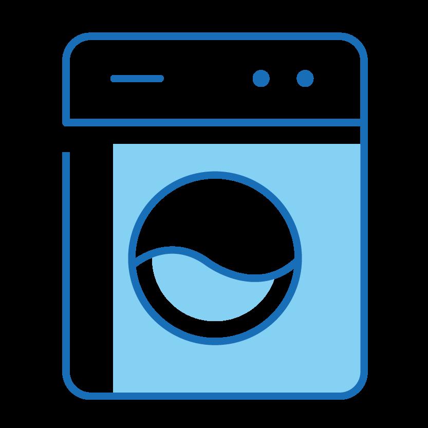 כביסה ובגדים